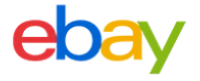 CATALOGUE SERVICES FOR EBAY