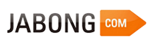 CATALOGUE SERVICES FOR JABONG